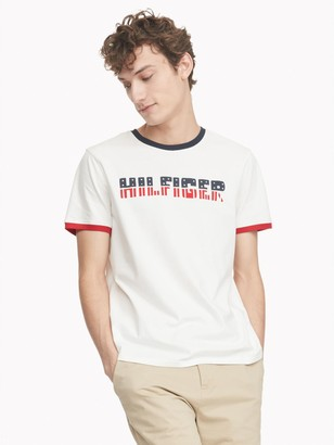 Tommy Hilfiger Essential 1985 T-Shirt