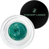 Vincent Longo Crème Gel Eyeliner (Various Shades) - Golden Orbit