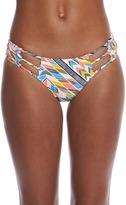 Volcom Tidal Motion Cheeky Bikini Bottom 8158409