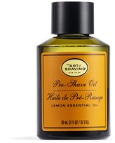 The Art of Shaving Pre- Shave Oil - Lemon by for Men - 2 oz Oil