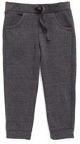Infant Boy's Tucker + Tate Fleece Sweatpants