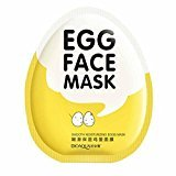 Natural Bright white Mask Moisturizing Oil Control Skin Care Products (White 1)