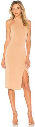 House Of Harlow x REVOLVE Genette Dress