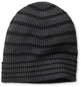 Banana Republic Merino Stripe Knit Hat