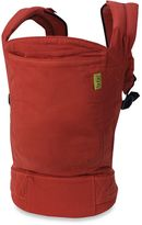 Boba® 4G Baby/Child Carrier in Moab