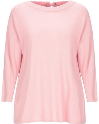 Semi-Couture SEMICOUTURE Sweaters