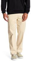 Bobby Jones Plain Stretch Pant
