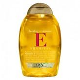 OGX Healing + Vitamin E Shampoo 385 mL