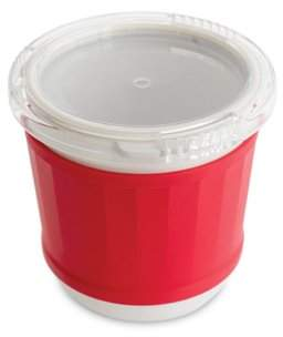 Nordicware Soup 'R Mug