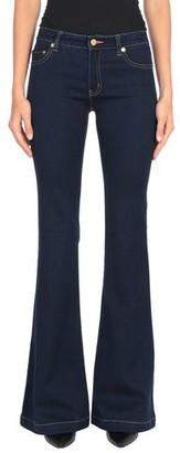 MICHAEL Michael Kors Denim trousers