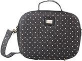 Dolce & Gabbana Beauty cases - Item 55013987