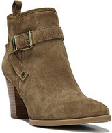 Franco Sarto Women's Delancy Ankle Boot