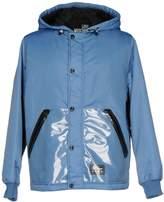 Love Moschino Jackets - Item 41737916