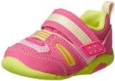 Tsukihoshi BABY02 Neko Sneaker (Toddler)