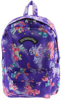 Loungefly My Little Pony Backpack