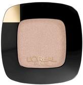 L'Oréal® Paris Colour Riche Monos Eyeshadow