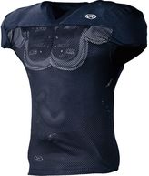 Rawlings Sports Accessories Pro Cut Football Practice Jersey - Adult