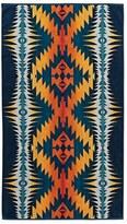 Pendleton Night Dance Towel