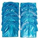 Prince Lionheart Twist'r 10-Pack Diaper Disposal Refill Bags
