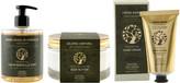 Panier des Sens Panier Des Sens Olive Liquid Soap, Hand Cream & Body Butter