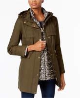 Jones New York 3-in-1 Anorak Jacket, A Macy's Exclusive