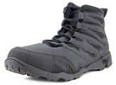 New Balance Abyss Ii 6 Round Toe Synthetic Work Boot.