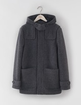 Boden Kennington Coat