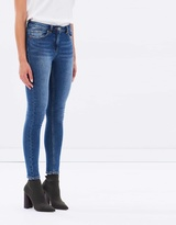 Camilla And Marc Stevie Skinny Jeans