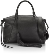 Rebecca Minkoff Isobel Satchel Bag