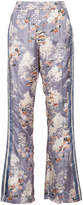 By Ti Mo byTiMo Deco Boho Trousers