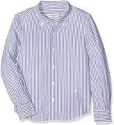 Paolo Pecora Boy's Shirt