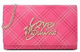 Love Moschino OFFICIAL STORE Clutch