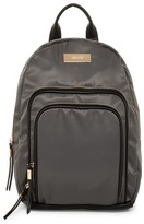 Steve Madden Power Nylon Backpack