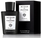 Acqua Di Parma Acqua di Parma Colonia Essenza Hair & Shower Gel 200ml