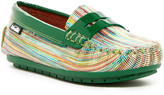 Venettini Randy Penny Loafer (Toddler, Little Kid, & Big Kid)