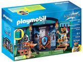 Playmobil Knights Play Box - 5659