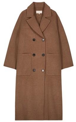 Vanessa Bruno Partheo coat