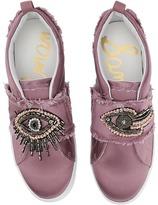 Sam Edelman Levine 2 Women's Shoes