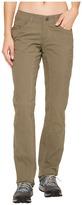 Kuhl Inspiratr Straight Pants Women's Casual Pants