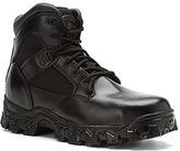 "Rocky Men's Alpha Force 6"" WP Boot"