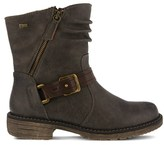 Spring Step Women's Feijo Boot
