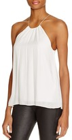 Knot Sisters Ivy String Tank