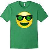 Men's St. Paddy's Day Novelty T-Shirt 3XL