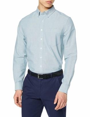 Farah Classic Men's Drayton Business Shirt