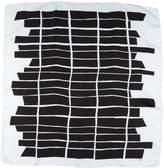 Jil Sander Square scarves - Item 46510544