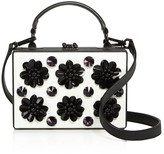 Nasty Gal Girl Boxx Trunk Crossbody