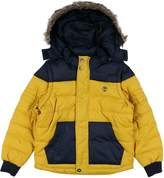 Timberland Synthetic Down Jackets - Item 41711678