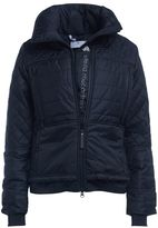 adidas by Stella McCartney Giacca Wintersport Slim Nera