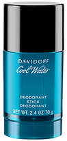 Davidoff Cool Water Deodorant Stick, 70g