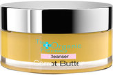 The Organic Pharmacy Women's Carrot Butter Cleanser 75ml